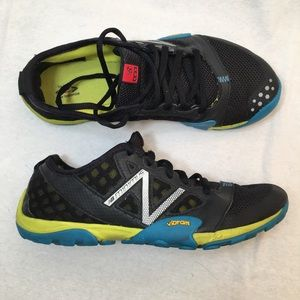 New Balance Woman's 20 Running Shoes